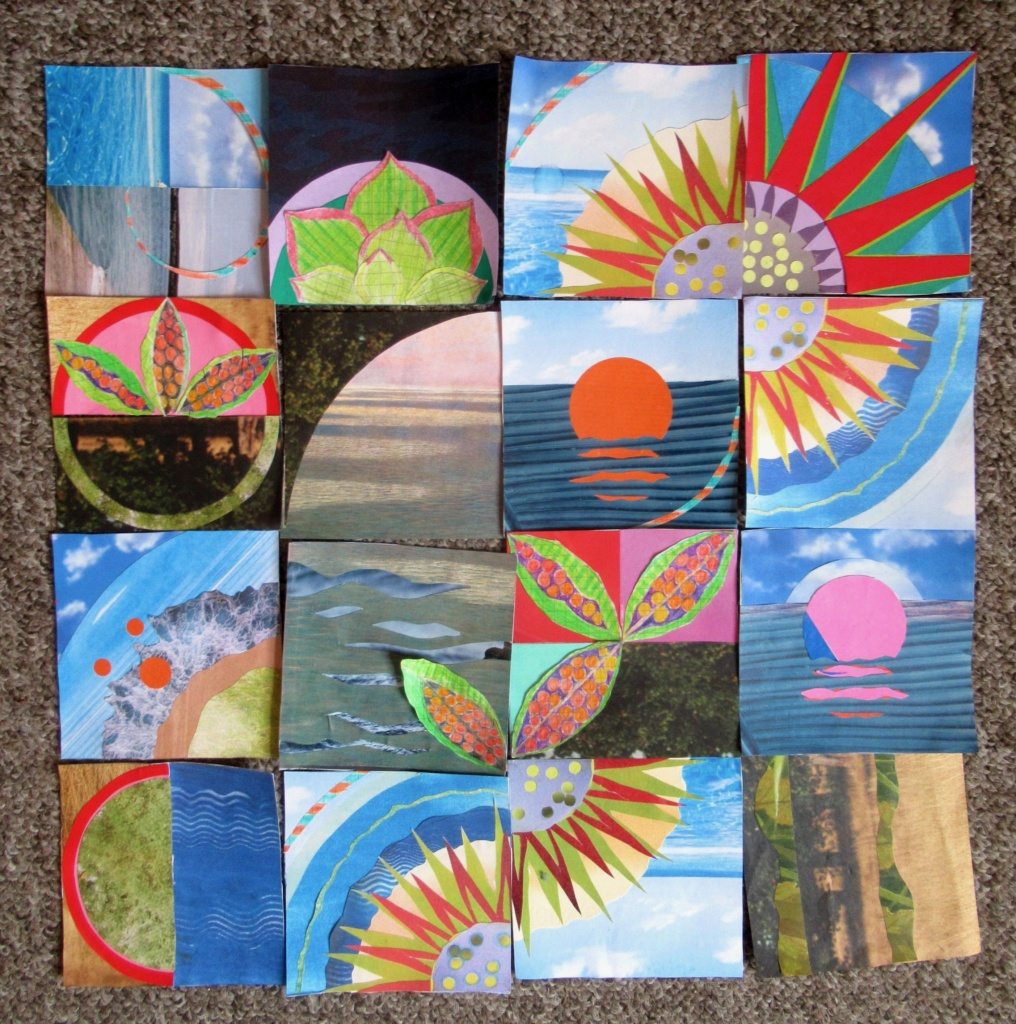 VHcollage2